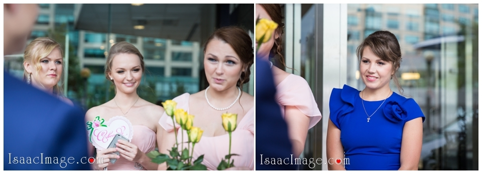 Ancaster mill Wedding Nataliya and Taras_0639.jpg