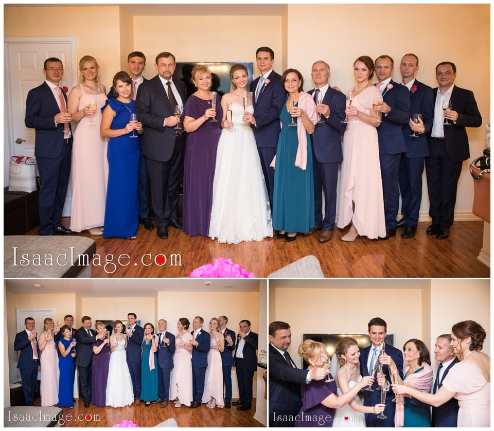 Ancaster mill Wedding Nataliya and Taras_0657.jpg