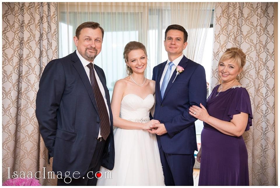 Ancaster mill Wedding Nataliya and Taras_0658.jpg