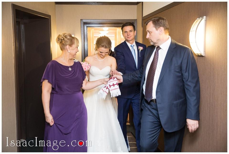 Ancaster mill Wedding Nataliya and Taras_0661.jpg