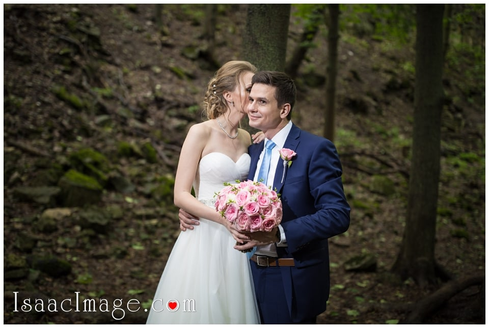 Ancaster mill Wedding Nataliya and Taras_0663.jpg