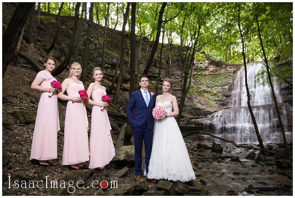 Ancaster mill Wedding Nataliya and Taras_0668.jpg
