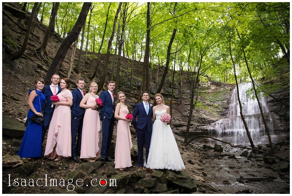 Ancaster mill Wedding Nataliya and Taras_0669.jpg