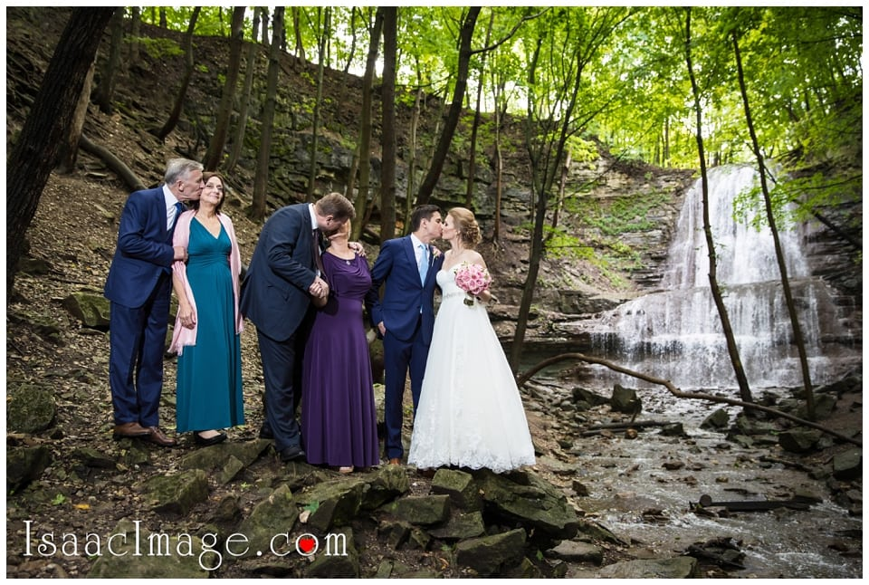 Ancaster mill Wedding Nataliya and Taras_0672.jpg