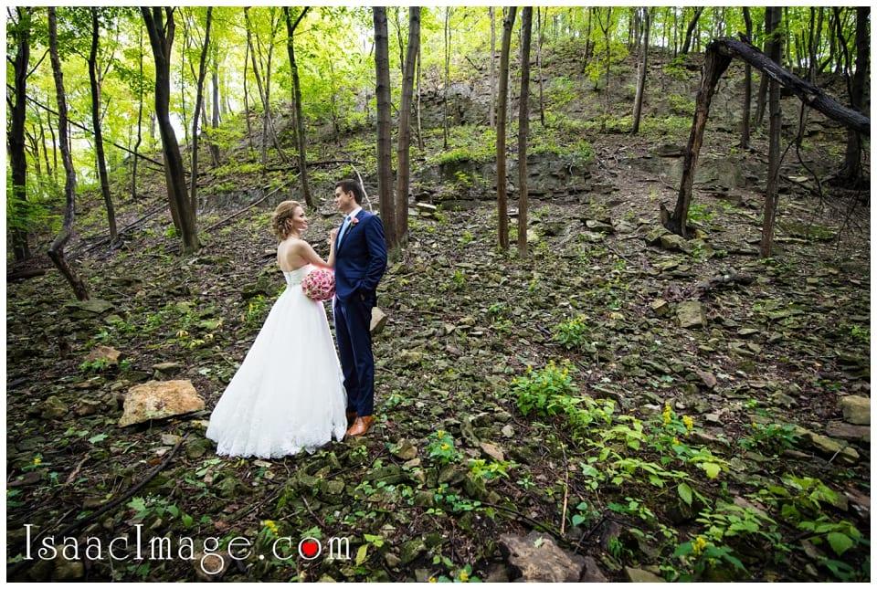 Ancaster mill Wedding Nataliya and Taras_0673.jpg