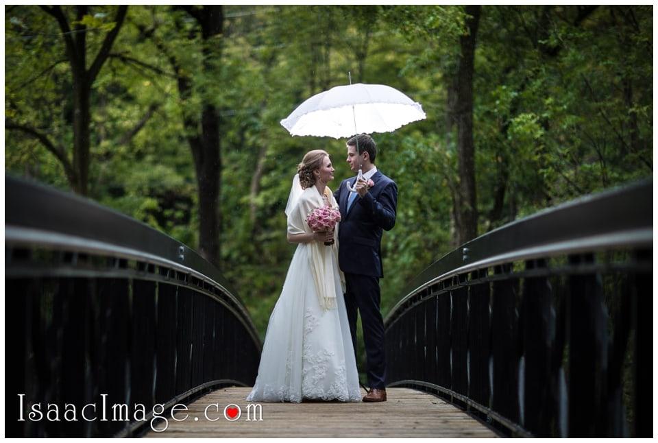 Ancaster mill Wedding Nataliya and Taras_0681.jpg