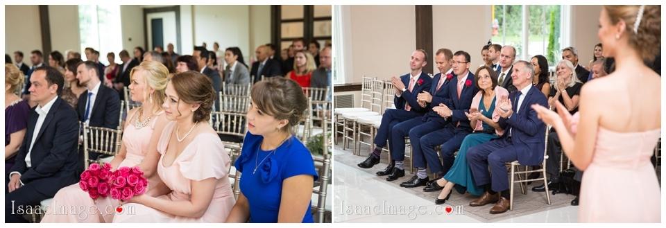 Ancaster mill Wedding Nataliya and Taras_0685.jpg