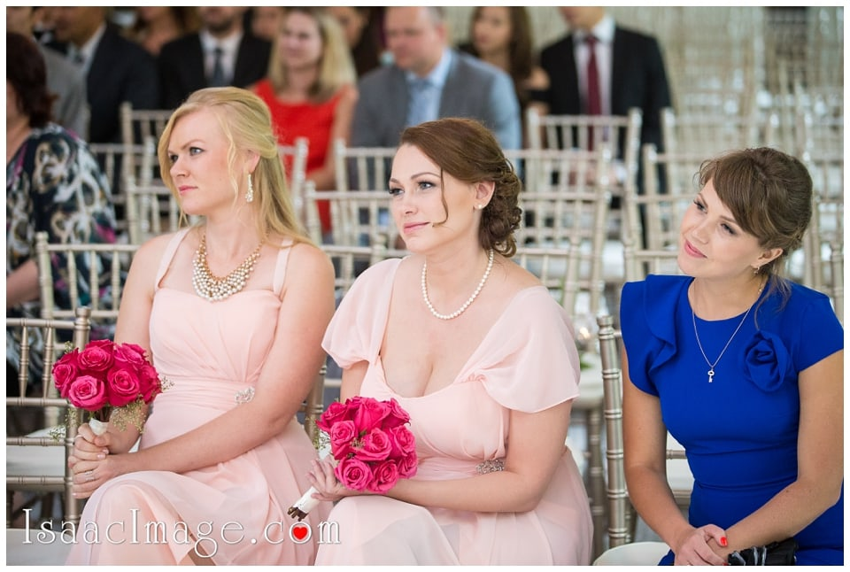 Ancaster mill Wedding Nataliya and Taras_0688.jpg