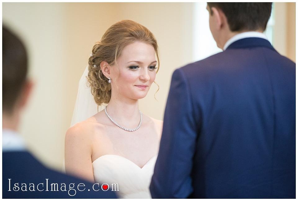 Ancaster mill Wedding Nataliya and Taras_0692.jpg