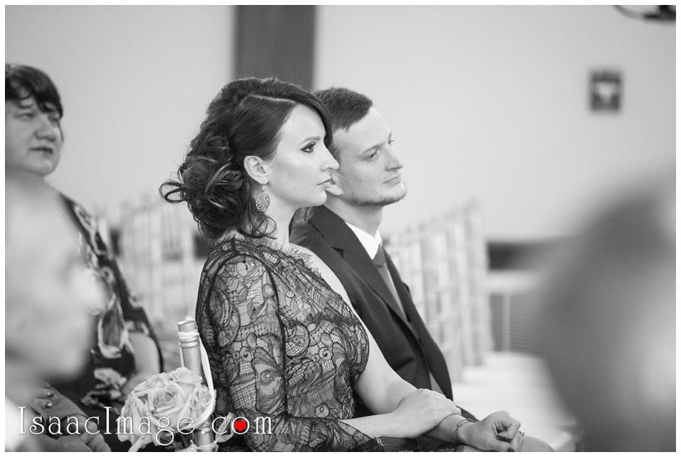 Ancaster mill Wedding Nataliya and Taras_0695.jpg