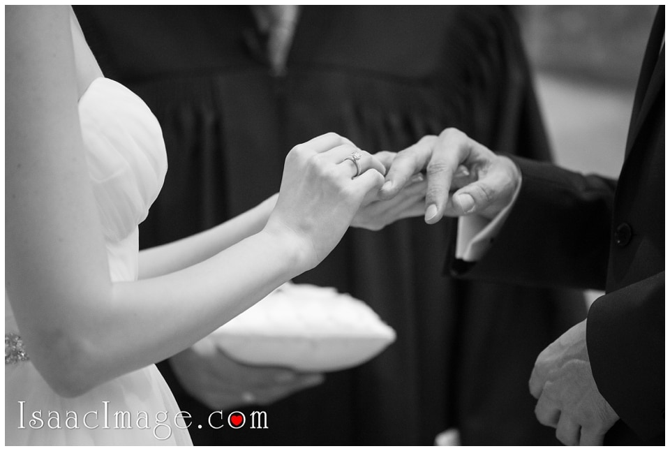 Ancaster mill Wedding Nataliya and Taras_0697.jpg