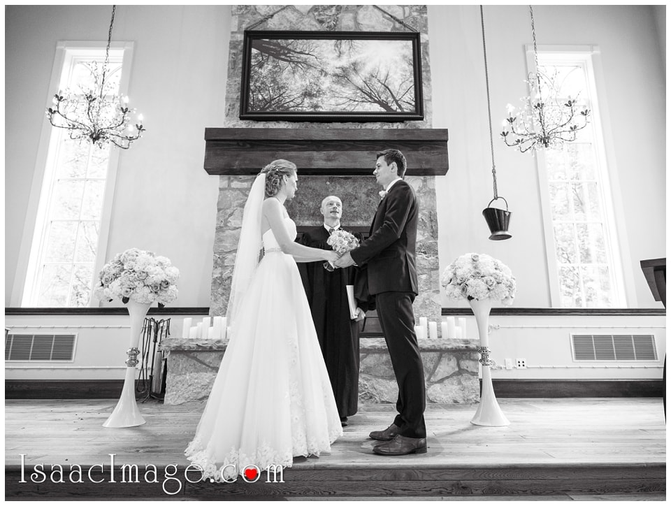 Ancaster mill Wedding Nataliya and Taras_0698.jpg