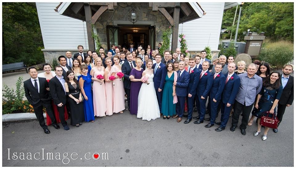 Ancaster mill Wedding Nataliya and Taras_0707.jpg