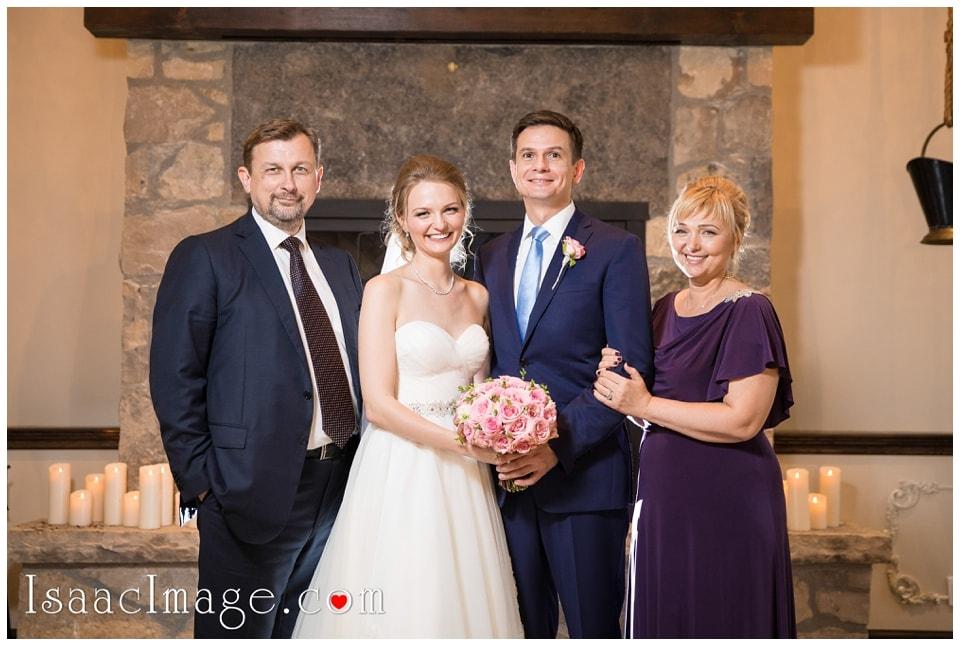 Ancaster mill Wedding Nataliya and Taras_0709.jpg