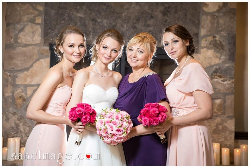 Ancaster mill Wedding Nataliya and Taras_0719.jpg