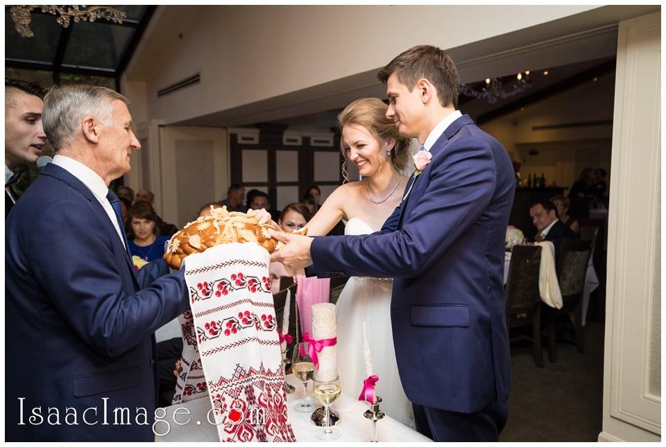 Ancaster mill Wedding Nataliya and Taras_0731.jpg