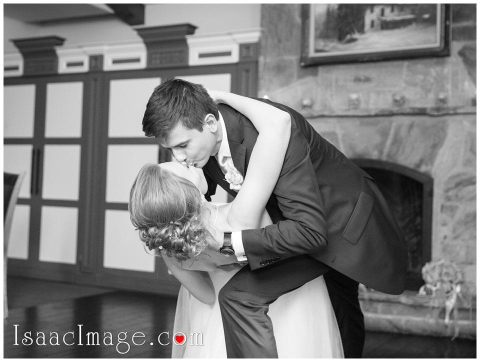 Ancaster mill Wedding Nataliya and Taras_0739.jpg