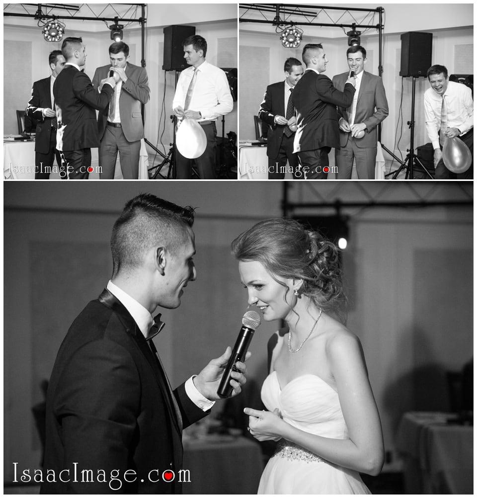 Ancaster mill Wedding Nataliya and Taras_0746.jpg