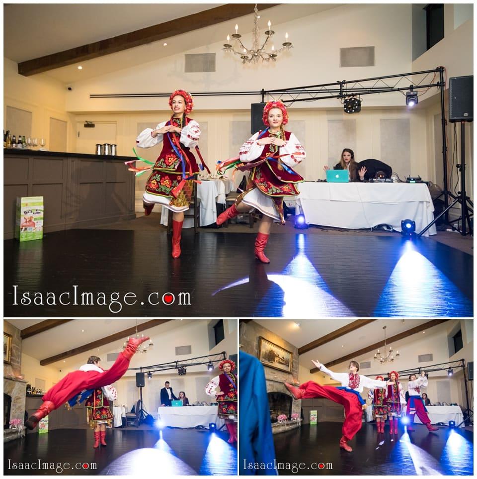 Ancaster mill Wedding Nataliya and Taras_0749.jpg