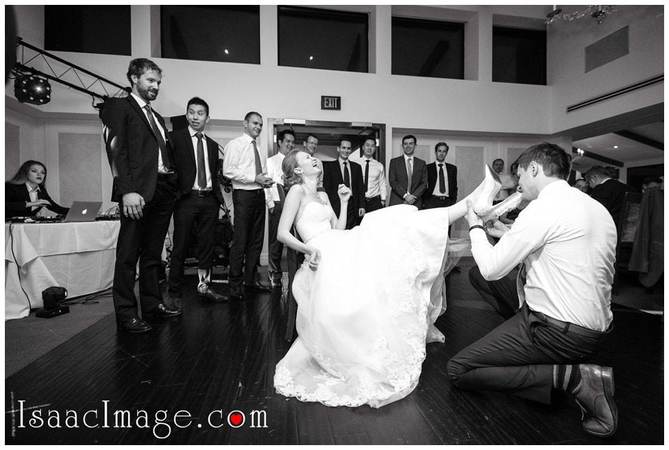 Ancaster mill Wedding Nataliya and Taras_0768.jpg