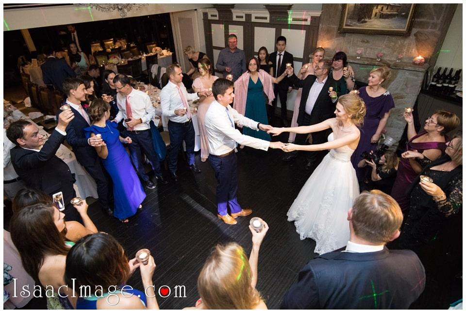 Ancaster mill Wedding Nataliya and Taras_0775.jpg