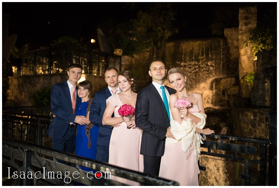 Ancaster mill Wedding Nataliya and Taras_0782.jpg