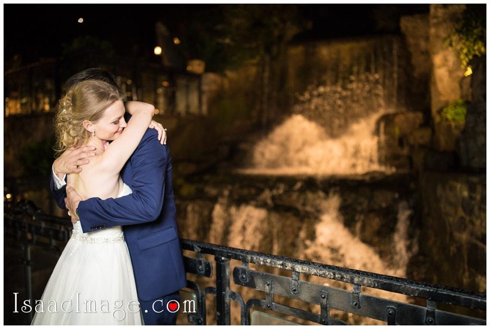 Ancaster mill Wedding Nataliya and Taras_0786.jpg