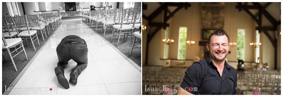 Ancaster mill Wedding Nataliya and Taras_0791.jpg