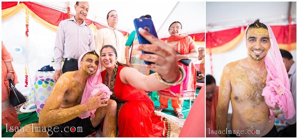 Grand Empire banquet hall Wedding Reema and Parul_1294.jpg