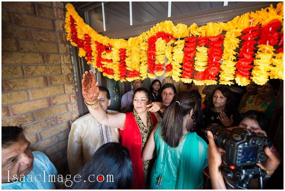 Grand Empire banquet hall Wedding Reema and Parul_1300.jpg