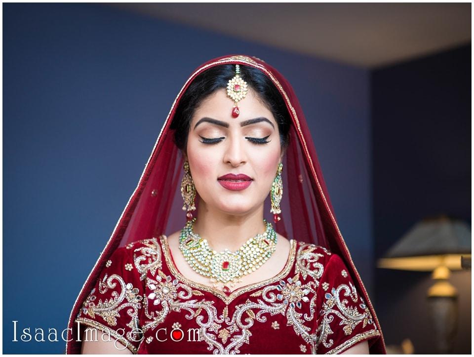 Grand Empire banquet hall Wedding Reema and Parul_1340.jpg