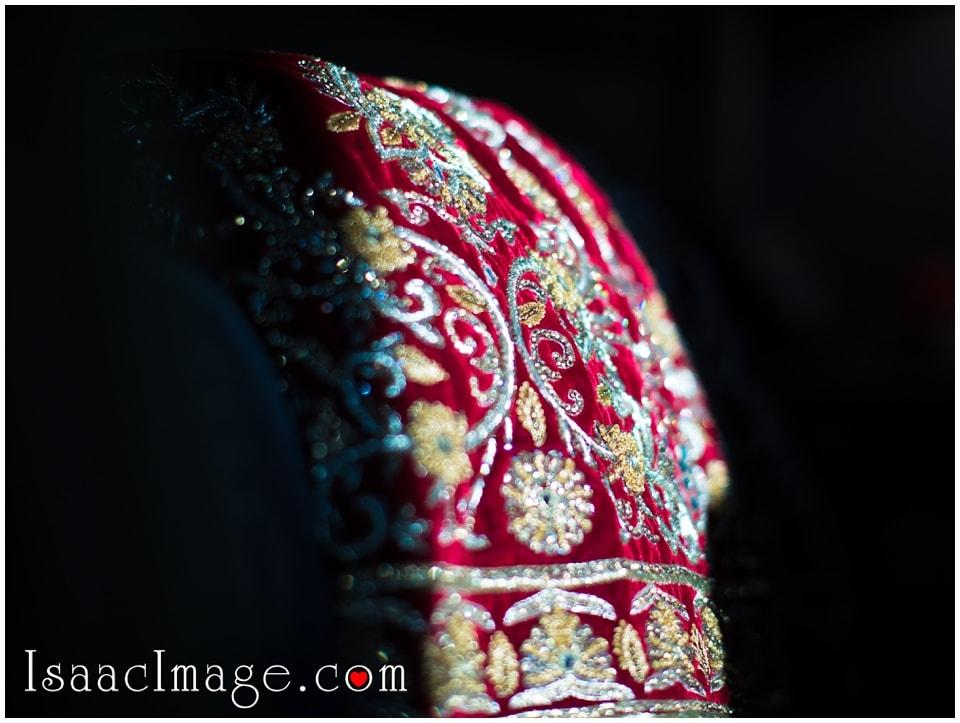 Grand Empire banquet hall Wedding Reema and Parul_1343.jpg