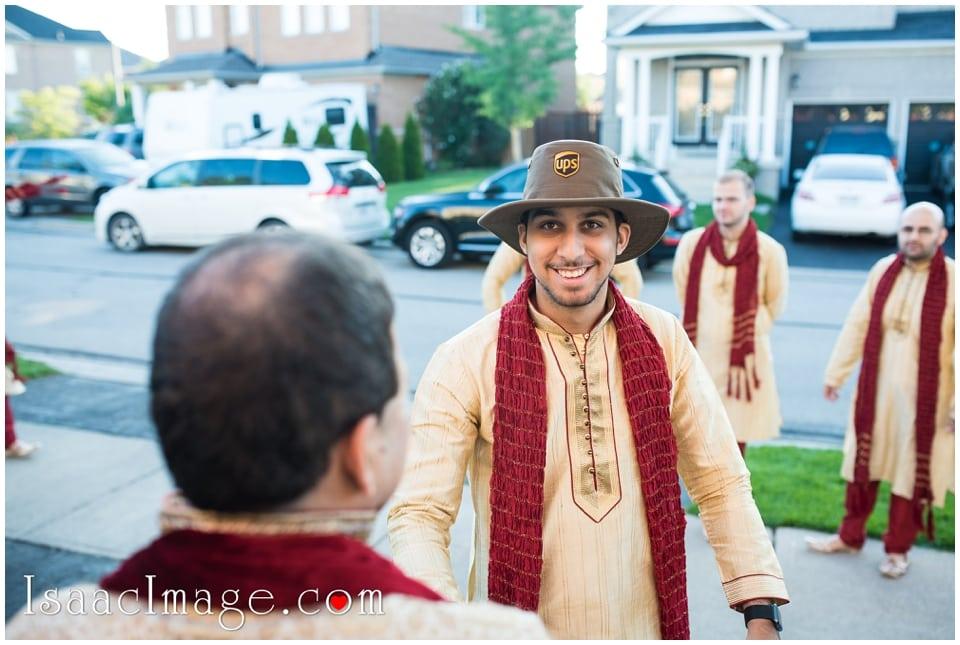 Grand Empire banquet hall Wedding Reema and Parul_1372.jpg
