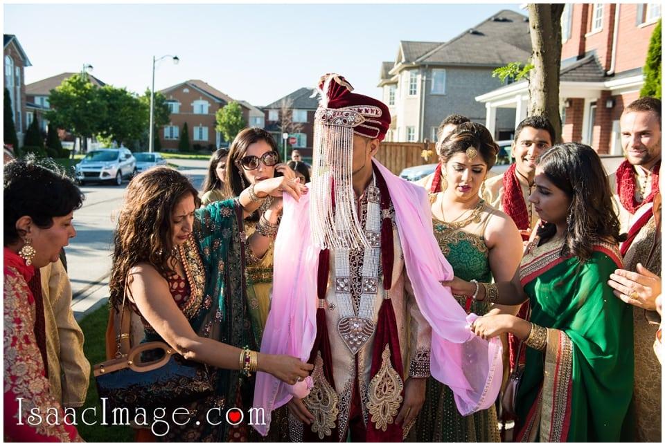 Grand Empire banquet hall Wedding Reema and Parul_1384.jpg