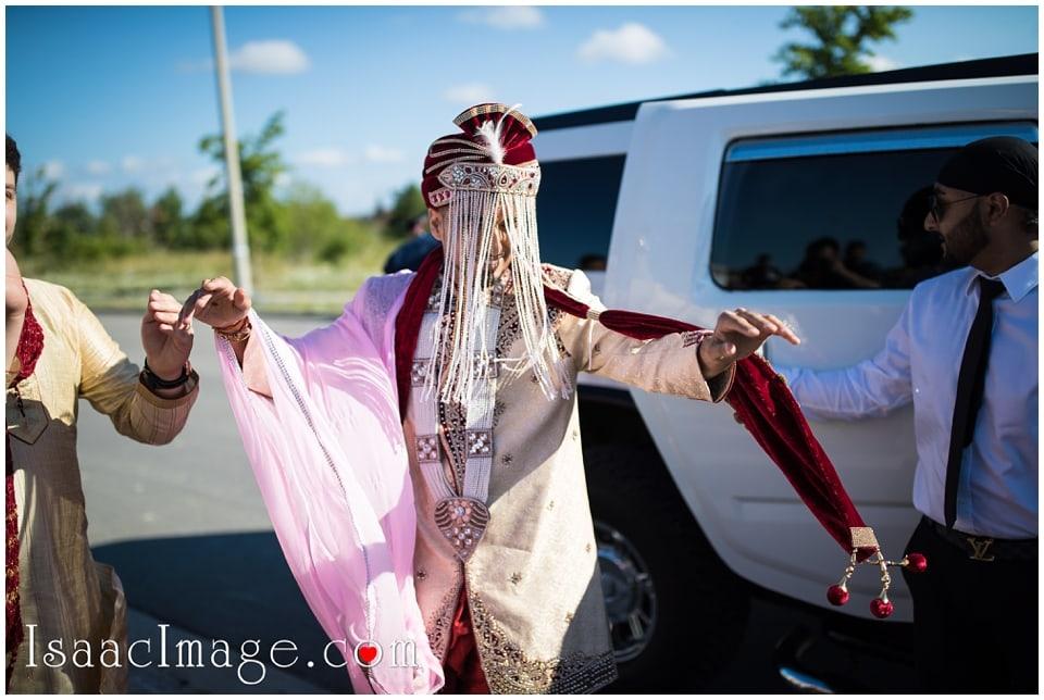 Grand Empire banquet hall Wedding Reema and Parul_1391.jpg