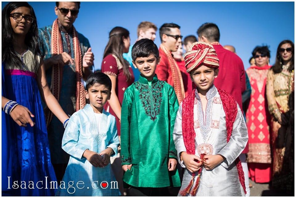 Grand Empire banquet hall Wedding Reema and Parul_1392.jpg