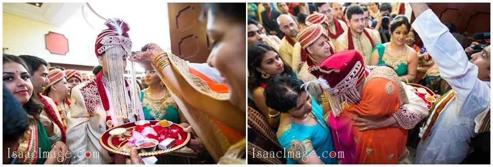 Grand Empire banquet hall Wedding Reema and Parul_1413.jpg