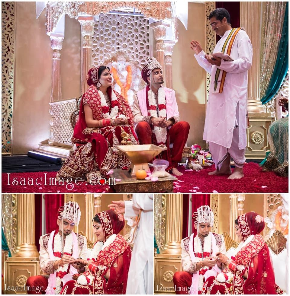 Grand Empire banquet hall Wedding Reema and Parul_1438.jpg