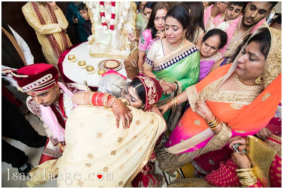 Grand Empire banquet hall Wedding Reema and Parul_1451.jpg