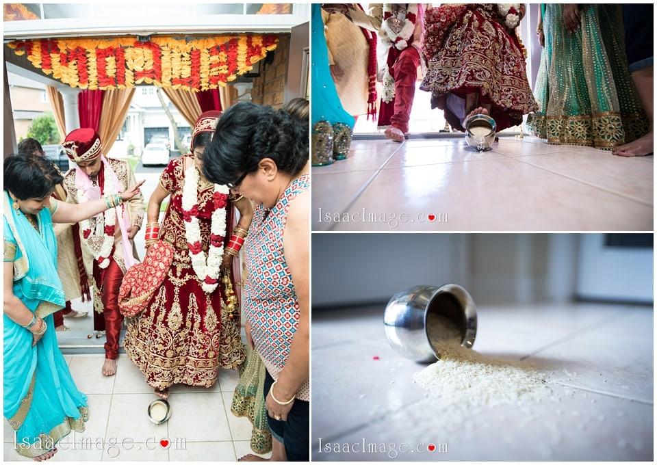 Grand Empire banquet hall Wedding Reema and Parul_1462.jpg