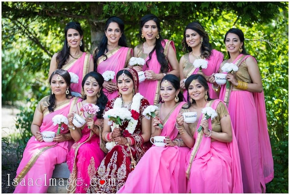 Grand Empire banquet hall Wedding Reema and Parul_1466.jpg