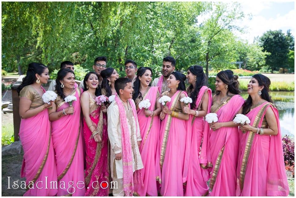 Grand Empire banquet hall Wedding Reema and Parul_1473.jpg