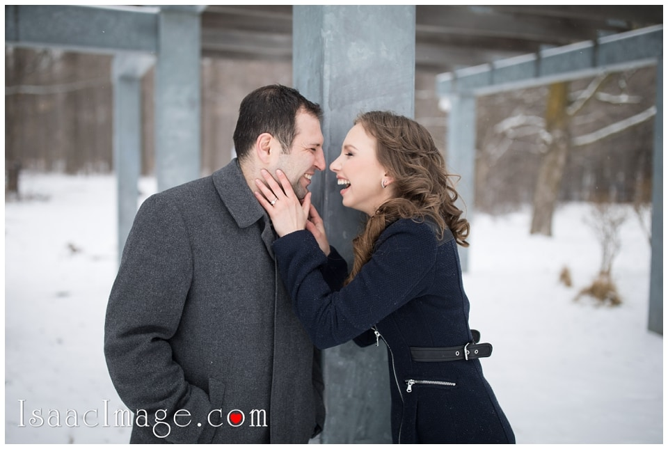 Vaughan Engagement session Simon and Masha_2155.jpg