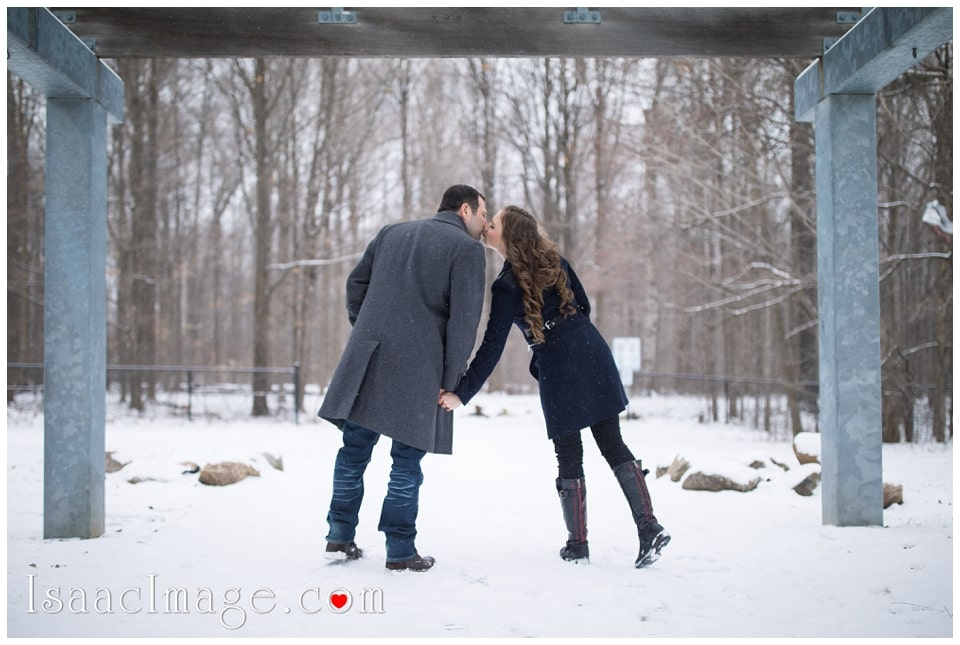Vaughan Engagement session Simon and Masha_2158.jpg