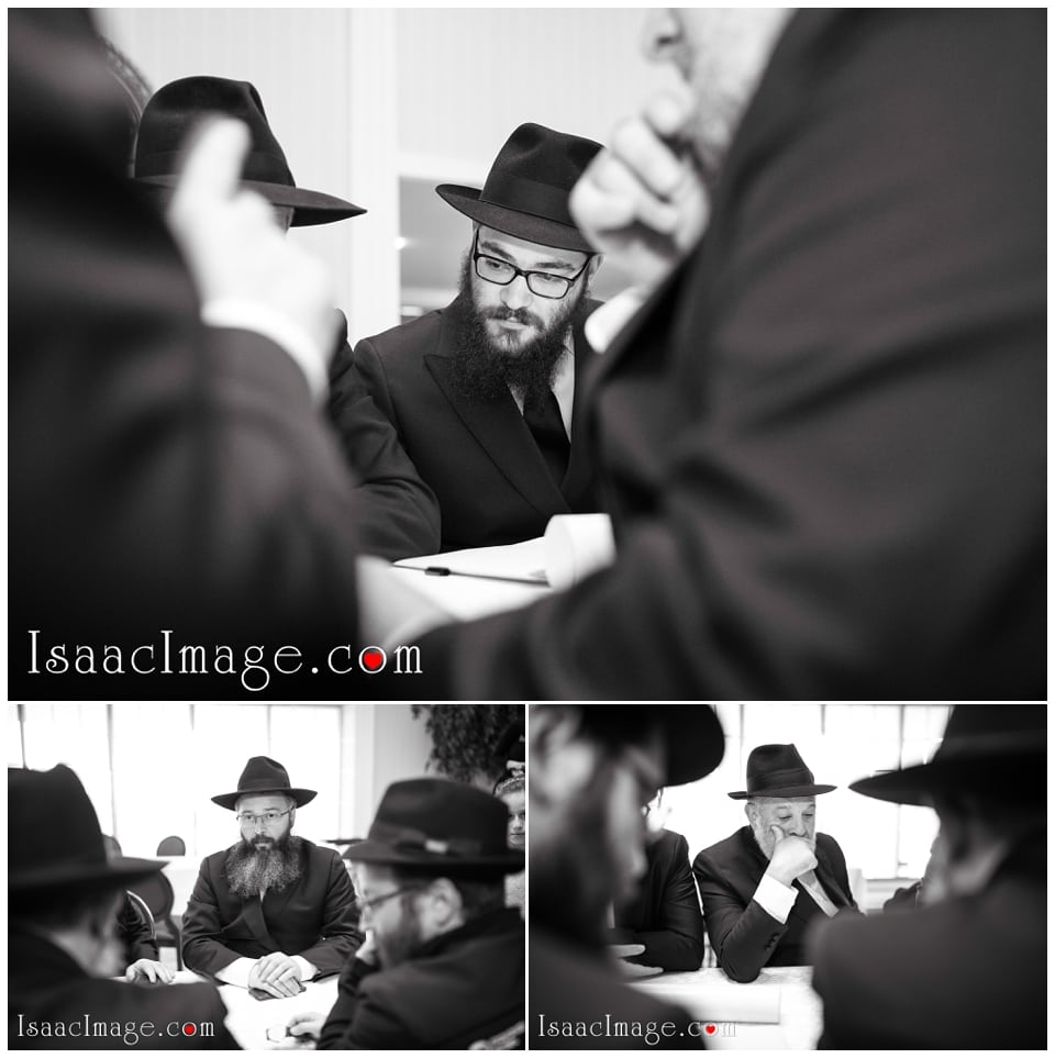 terrace banquet hall Chabad Wedding Bassie and Dovi_2013.jpg