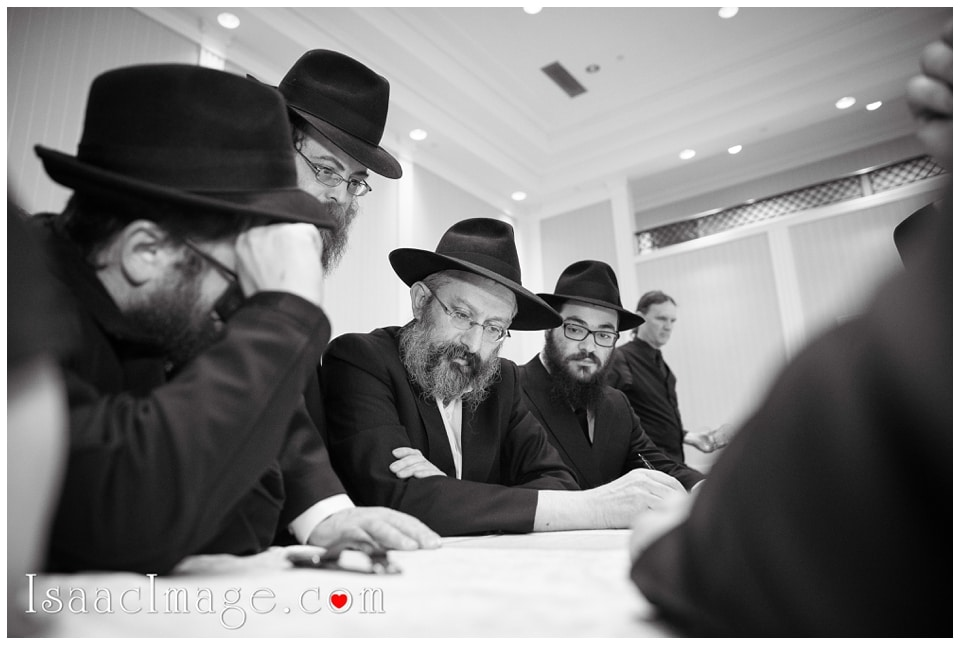 terrace banquet hall Chabad Wedding Bassie and Dovi_2015.jpg