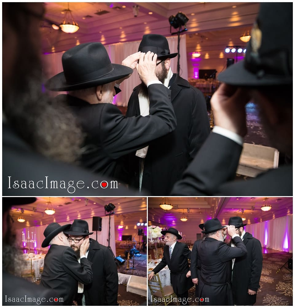terrace banquet hall Chabad Wedding Bassie and Dovi_2032.jpg