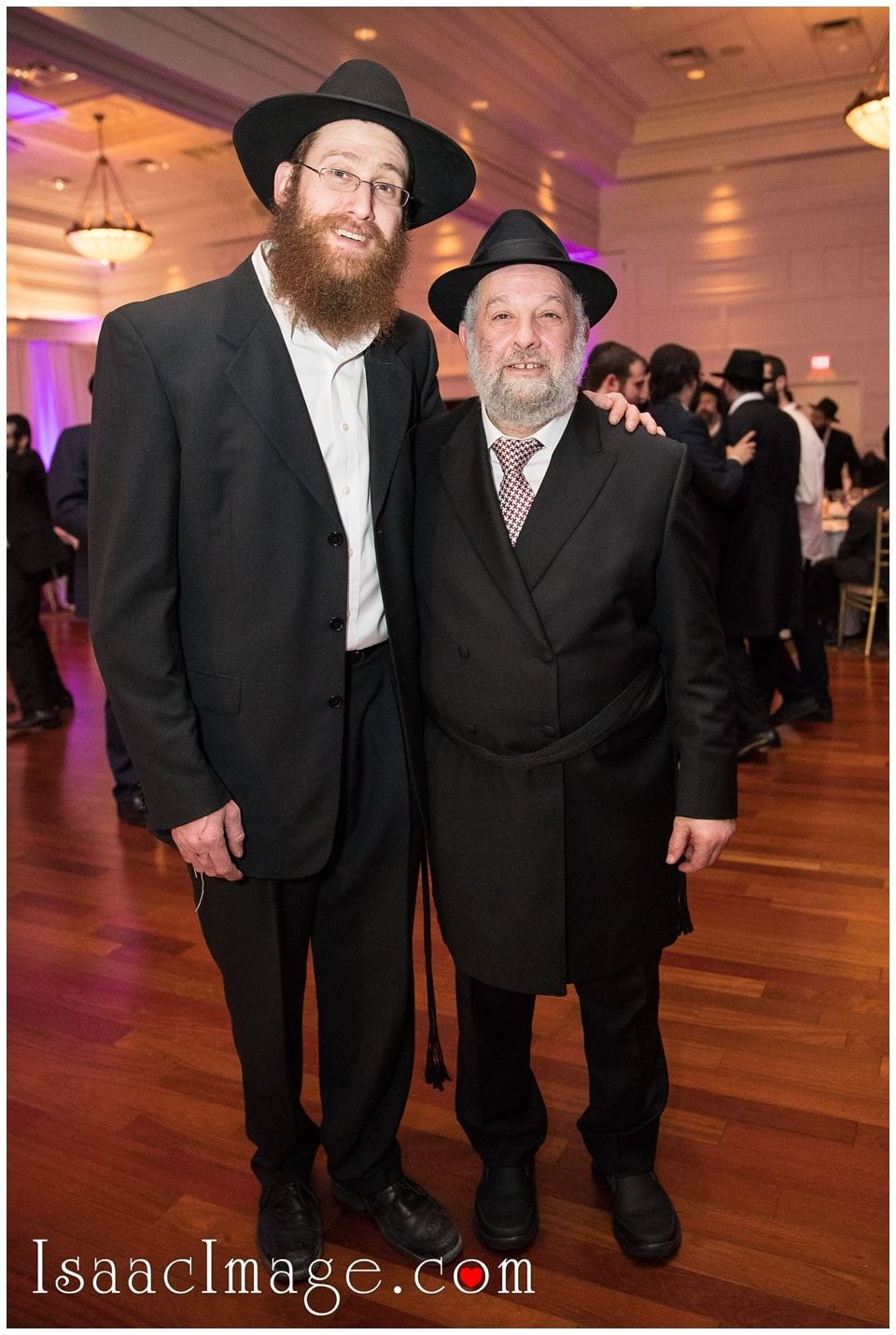 terrace banquet hall Chabad Wedding Bassie and Dovi_2102.jpg