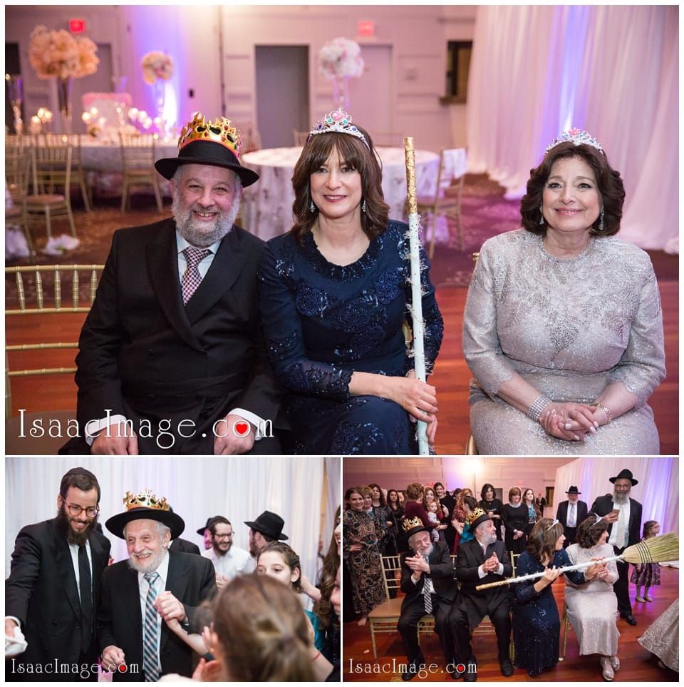 terrace banquet hall Chabad Wedding Bassie and Dovi_2136.jpg