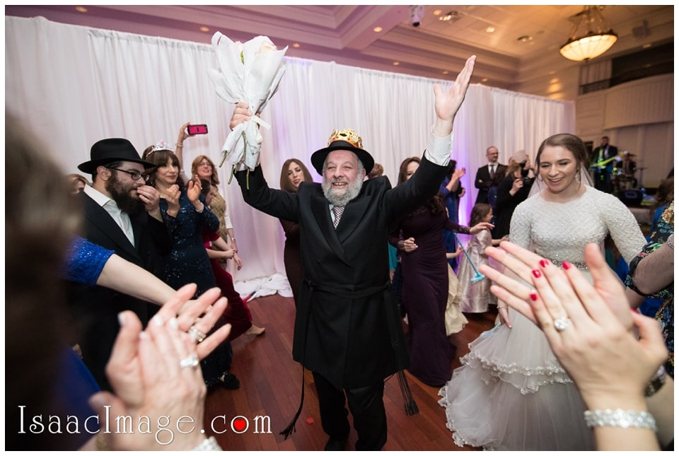 terrace banquet hall Chabad Wedding Bassie and Dovi_2140.jpg